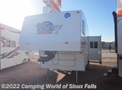 Used 2005  Holiday Rambler Savoy  by Holiday Rambler from Spader's RV Center in Sioux Falls, SD