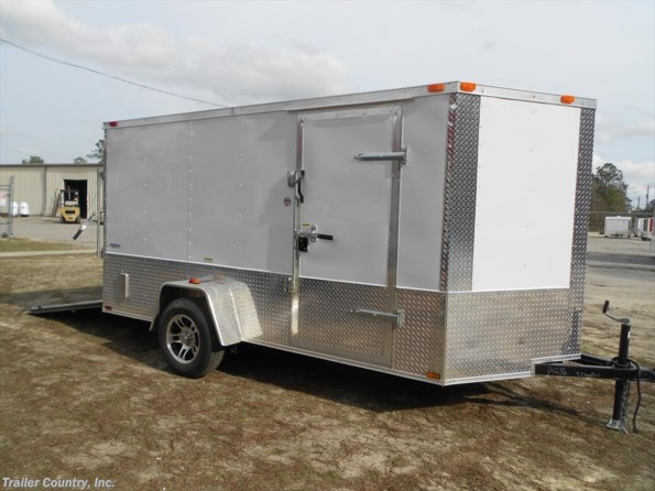 2021 Freedom Trailers available in Land O' Lakes, FL