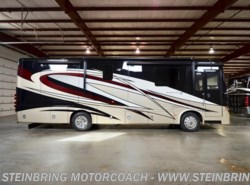 New 2017  Newmar Ventana 3436 by Newmar from Steinbring Motorcoach in Garfield, MN