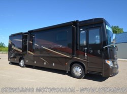 New 2017  Newmar Ventana 3709 - 2017 Model Year End Closeout Pricing! SAVE! by Newmar from Steinbring Motorcoach in Garfield, MN