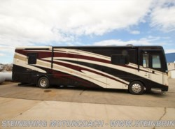 Used 2008  Newmar Dutch Star 4023 by Newmar from Steinbring Motorcoach in Garfield, MN