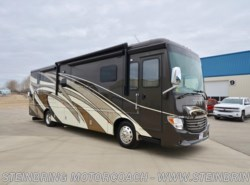 Used 2016  Newmar Ventana 3709 by Newmar from Steinbring Motorcoach in Garfield, MN