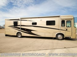 Used 2006  Newmar Ventana 3936 by Newmar from Steinbring Motorcoach in Garfield, MN