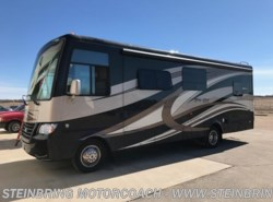 Used 2017  Newmar Bay Star Sport 2903 by Newmar from Steinbring Motorcoach in Garfield, MN