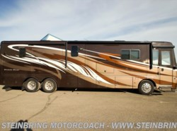 New 2014  Newmar Dutch Star 4018 by Newmar from Steinbring Motorcoach in Garfield, MN