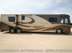 Used 2006  Newmar Mountain Aire 4304 by Newmar from Steinbring Motorcoach in Garfield, MN