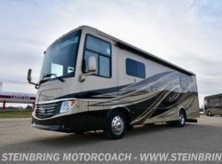 New 2018  Newmar Ventana 3436 by Newmar from Steinbring Motorcoach in Garfield, MN