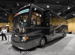 New 2018  Newmar Ventana 4037 by Newmar from Steinbring Motorcoach in Garfield, MN