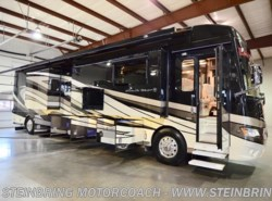 New 2018  Newmar Dutch Star 4369 by Newmar from Steinbring Motorcoach in Garfield, MN