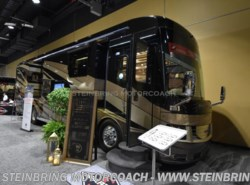 New 2018  Newmar Mountain Aire 4531 by Newmar from Steinbring Motorcoach in Garfield, MN