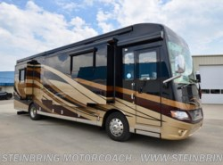 New 2018  Newmar Dutch Star 3718 by Newmar from Steinbring Motorcoach in Garfield, MN