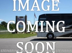 Used 2016  Newmar Ventana 3709 BATH AND A HALF by Newmar from Steinbring Motorcoach in Garfield, MN