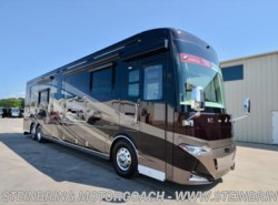New 2018  Newmar Essex 4531 by Newmar from Steinbring Motorcoach in Garfield, MN