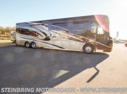 Used 2015  Newmar Mountain Aire 4553 by Newmar from Steinbring Motorcoach in Garfield, MN