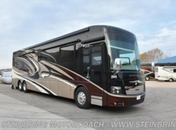 Used 2015  Newmar Mountain Aire 4553