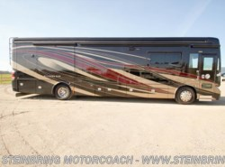 Used 2016  Tiffin Allegro Bus 40AP by Tiffin from Steinbring Motorcoach in Garfield, MN