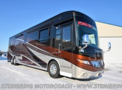 New 2018  Newmar London Aire 4553 BATH AND A HALF by Newmar from Steinbring Motorcoach in Garfield, MN