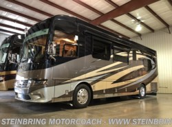 New 2018  Newmar New Aire 3341 by Newmar from Steinbring Motorcoach in Garfield, MN