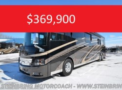 Used 2016 Newmar Mountain Aire 4553 BATH AND A HALF available in Garfield, Minnesota