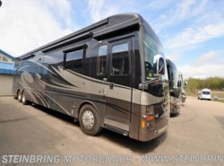 Used 2013  Newmar Mountain Aire 4344 BATH AND A HALF by Newmar from Steinbring Motorcoach in Garfield, MN