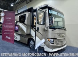 New 2019  Newmar Ventana 3407 by Newmar from Steinbring Motorcoach in Garfield, MN