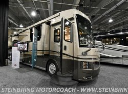 New 2019  Newmar Mountain Aire 4579 by Newmar from Steinbring Motorcoach in Garfield, MN