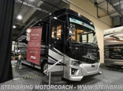 New 2019  Newmar Dutch Star 4369 by Newmar from Steinbring Motorcoach in Garfield, MN
