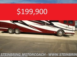 Used 2011 Newmar Mountain Aire 4336 BATH AND A HALF available in Garfield, Minnesota