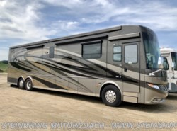 Used 2016 Newmar London Aire 4553 BATH AND A HALF available in Garfield, Minnesota
