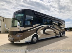 New 2019 Newmar Essex 4551 available in Garfield, Minnesota