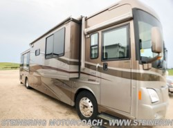 Used 2004 Winnebago Vectra 40AD available in Garfield, Minnesota