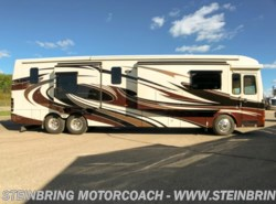 Used 2013 Newmar Mountain Aire 4336 BATH AND A HALF available in Garfield, Minnesota