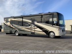 New 2020 Newmar Canyon Star 3927 WITH FULL WALL SLIDE 1 POWER SLIDEOUT available in Garfield, Minnesota