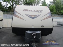 Used 2014 Keystone Bullet 285RLS available in Adamstown, Pennsylvania