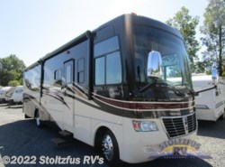 Used 2010  Holiday Rambler Admiral 34 SBD