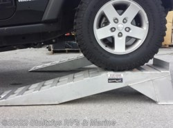 New 2015  Aluminum Trailer Group   by Aluminum Trailer Group from Stoltzfus RV's & Marine in West Chester, PA