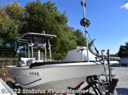 Used 2011  Miscellaneous  CAROLINA SKIFF CAROLINA SKIFF DLV238 by Miscellaneous from Stoltzfus RV's & Marine in West Chester, PA