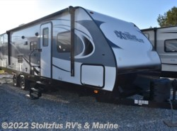 New 2017  Forest River Vibe 287QBS by Forest River from Stoltzfus RV's & Marine in West Chester, PA