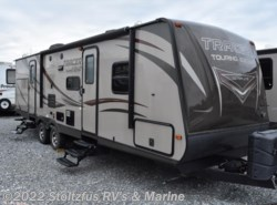 Used 2015  Prime Time Tracer 3150 BHD by Prime Time from Stoltzfus RV's & Marine in West Chester, PA