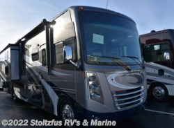 New 2017  Thor Motor Coach Challenger 37TB by Thor Motor Coach from Stoltzfus RV's & Marine in West Chester, PA