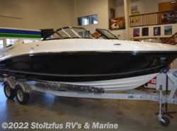 New 2017  Miscellaneous  BAYLINER BAYLINER VR6 by Miscellaneous from Stoltzfus RV's & Marine in West Chester, PA