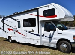 Used 2017  Forest River Sunseeker 3050SF by Forest River from Stoltzfus RV's & Marine in West Chester, PA
