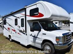 Used 2017  Forest River Sunseeker 2500TCD by Forest River from Stoltzfus RV's & Marine in West Chester, PA