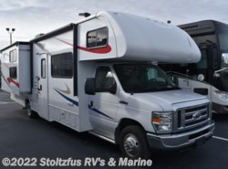 Used 2017  Forest River Sunseeker 3170CD by Forest River from Stoltzfus RV's & Marine in West Chester, PA