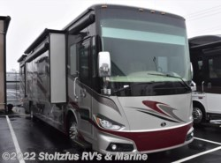 New 2017  Tiffin Phaeton 40QBH by Tiffin from Stoltzfus RV's & Marine in West Chester, PA