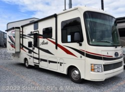 Used 2016  Jayco  ALLANTE 31 AL by Jayco from Stoltzfus RV's & Marine in West Chester, PA