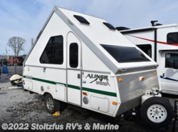 Used 2011  Somerset  ALINER EXPEDITION by Somerset from Stoltzfus RV's & Marine in West Chester, PA