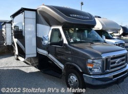 New 2017  Winnebago Aspect 30J by Winnebago from Stoltzfus RV's & Marine in West Chester, PA