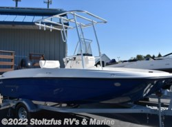 New 2017  Miscellaneous  BAYLINER BAYLINER ELEMENT F18 by Miscellaneous from Stoltzfus RV's & Marine in West Chester, PA