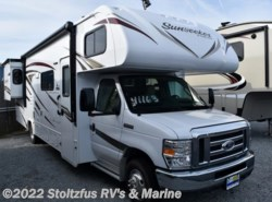 New 2018  Forest River Sunseeker 3010DSF by Forest River from Stoltzfus RV's & Marine in West Chester, PA